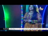 Brishna Amil new pashto  songs 2016