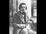 Frederik Chopin. Nocturne in C sharp Minor (1830) - Daniel Barenboim