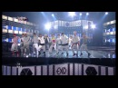 EXO 엑소 Front Runner Stage '으르렁 Growl ' KBS MUSIC BANK 2013 08 23