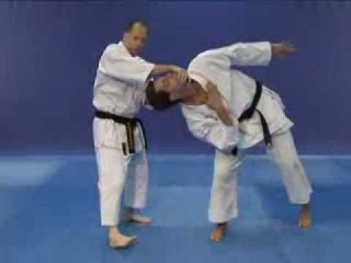 Elbow Training Combative Flow Applications Troy J Price Martial Arts Action Clips