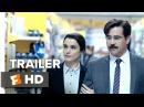 The Lobster Official Trailer 1 (2016) - Jacqueline Abrahams, Roger Ashton-Griffiths Movie HD