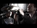 Linkin Park Breaking The Habit (Walmart Studio) 2007
