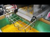 (Визит Ютубера на завод Лего) Sariel visits LEGO: inside LEGO molding factory, LEGO vault & LEGO Ideas House