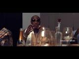 Birdman - Balla Blockin (Official Music Video)