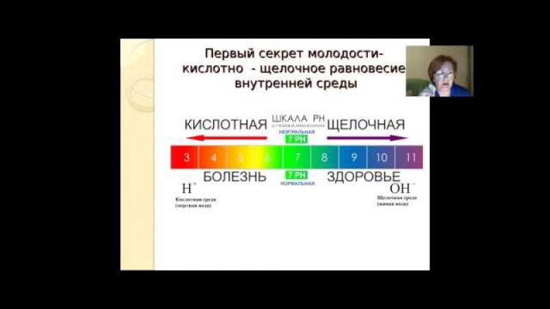 Вебинар 02.02.2016. Вера Абушек