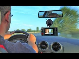 Araç İçi Kamera Tavsiye 2017