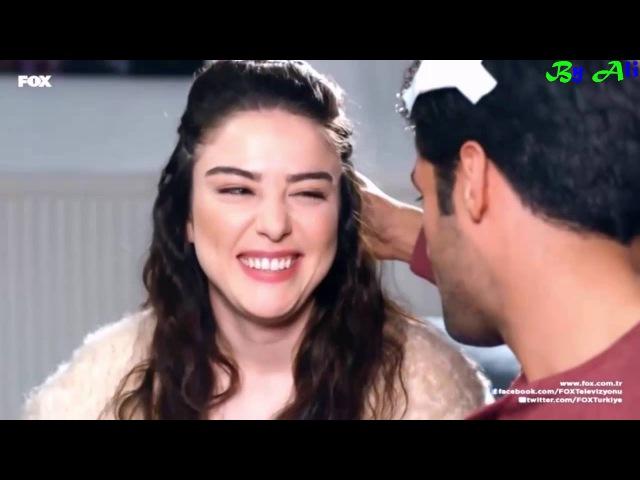 Ayaz Oyku || Give Me Love