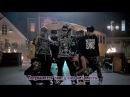 Bangtan Boys BTS - No More Dream Если нет мечты рус саб
