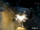 Бенгальские огни 170мм (ТСЗ) ТР155 (упаковка 6 шт.)