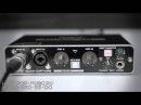 Аудио интерфейс ROLAND QUAD-CAPTURE (UA-55)