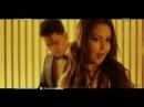 Firyuza & S Beater - Bala diyme (2013) HD