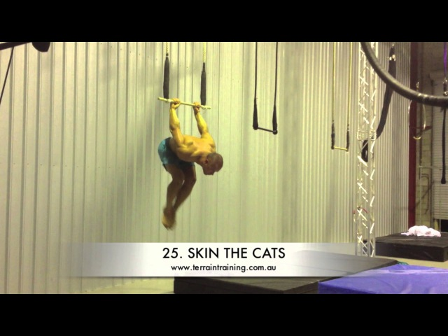 41 Intermediate to Advanced body weight exercises. Amazing world of callisthenics strength 41 intermediate to advanced body weig