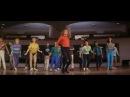 Энн-Маргрет и Элвис Пресли  - «Да здравствует Лас-Вегас»