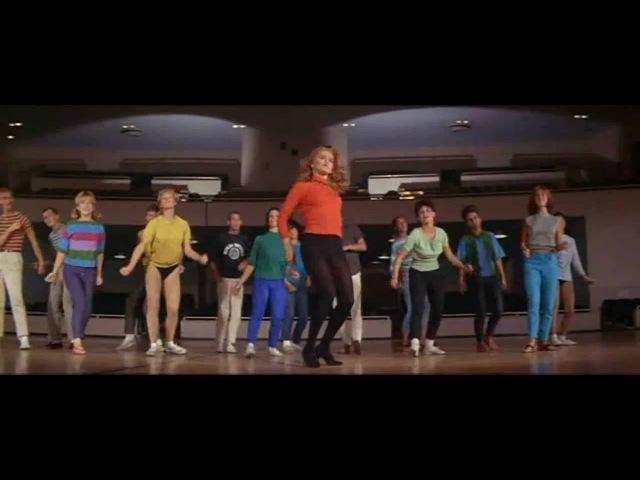 Ann Margret,Elvis Viva Las Vegas