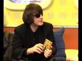 Оберманекен на MTV часть 6