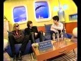 Оберманекен на MTV часть 3