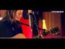 Rachel Sermanni THE WALZ live Little Big Beat Sessions
