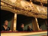 Gioachino Rossini, La cenerentola' (ouverture)