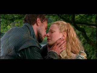 «Влюбленный Шекспир» (Shakespeare in Love, 1998)