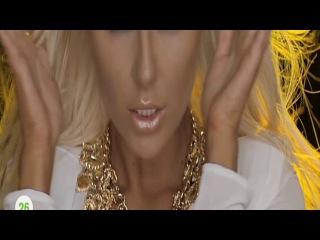 Edward Maya feat. Andrea & Costi — Universal Love (4fun Fit&Dance)