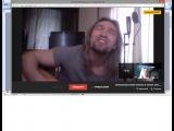 16тый онлайн семинар по ВОКАЛУ Пётр Елфимов