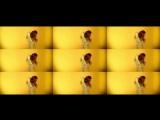 Лоя - Звёзды 1080p