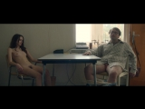 КиноНагота - Нимфоманка (Nymphomaniac) 2014 - отрывок 4