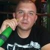 Denis Pekar