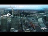 Джиган feat. Стас Михайлов - Любовь-Наркоз (лирик-видео)