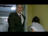 В поле зрения/Person of Interest (2011 - ...) ТВ-ролик (сезон 2, эпизод 15)