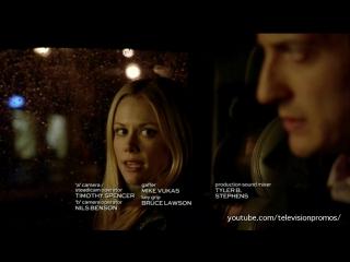 Гримм/Grimm (2011 - ...) ТВ-ролик (сезон 2, эпизод 13)