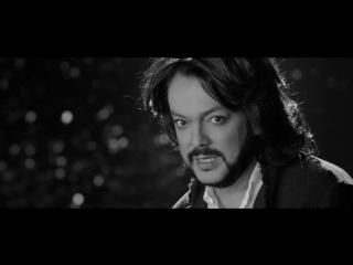 Филипп Киркоров — О любви (из фильма  Экипаж ) (саундтрек новый клип 2016)