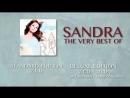 Sandra - The Very Best Of (Album Trailer)