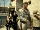 Клип на песню Мент группы Сектор газа