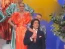 TOTO CUTUGNO - Serenata, L'Italiano (1983)