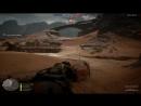 Battlefield 1...Чапай...или шашки на голо ч.2...