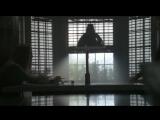 Промо + Ссылка на 1 сезон 11 серия - Американская история ужасов / American Horror Story