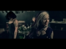 Mystica Girls - The Gates of Hell (OFFICIAL VIDEO) 2014 Full HD