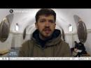 Никифоров Евгений о декоммунизации в киевском метро на Hromadske TV