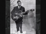 78rpm_ Call It Stormy Monday - T Bone Walker, 1947 - Black  White 122
