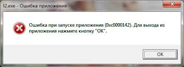 zaDJ_QNECqs.jpg