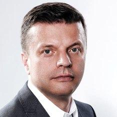 Леонид Парфёнов провёл выпуск новостей на «Дожде»