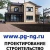 Проекирование, строительство в Череповце, России