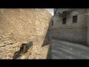 CS:GO Deagle Power [1 shot - 3 kills]