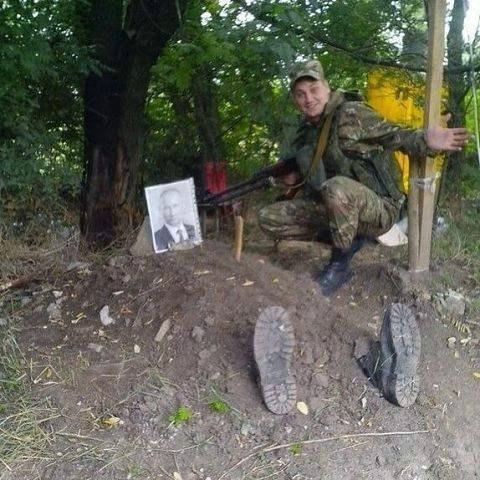 """Боевики на Донбассе используют детей в качестве солдат, информаторов или как """"живой щит"""", - отчет Госдепартамента США - Цензор.НЕТ 6528"""