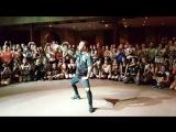 Студия танца