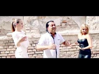 Uragan Muzik ★❤★ ☆ Hakki 2016 ☆ █▬█ █ ▀█▀ ☆ Las Vegas ☆ (Official Video)