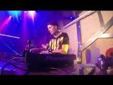 г. Киров Green House Alexey Lexx &amp Max Fresh
