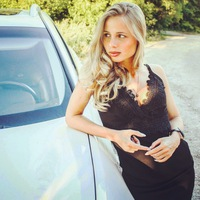 Татьяна Козляева