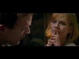 Dogville (2003) - Nicole Kidman Paul Bettany Lauren Bacall James Caan Jeremy Davies Ben Gazzara Stellan Skarsg